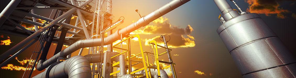 Sikkerhet, merking, industri - BSafe Systems AS