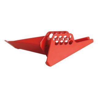 Kuleventil lock liten : 10S3476 : Bsafe Systems AS