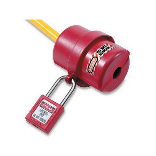 El Lock sylinder liten : 100487 : Bsafe Systems AS