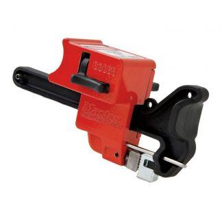 Handle-On Lock : Masterlock 10S3068MLP : Bsafe Systems AS