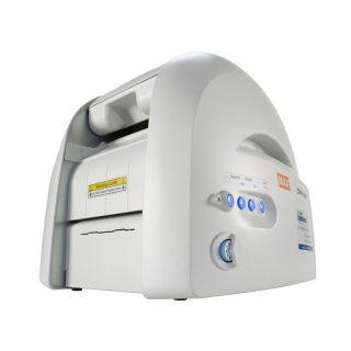 Merkemaskin : CPM100 : BSafe Systems AS