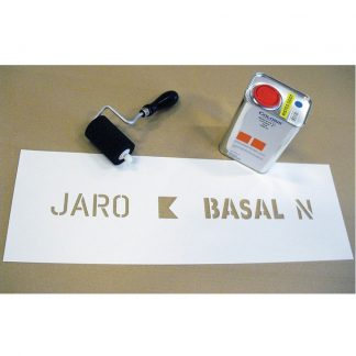 Sjablong : BSafe Systems AS