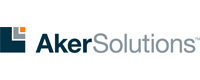 Referansekunder : Aker Solutions : Bsafe Systems AS