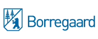 Referansekunder : Borregaard : Bsafe Systems AS