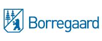 Referansekunder : Borregaard : Bsafe Systems AS