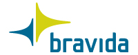 Referansekunder : Bravida : Bsafe Systems AS