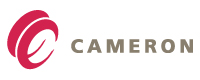 Referansekunder : Cameron : Bsafe Systems AS