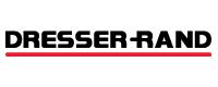 Referansekunder : Dresser Rand : Bsafe Systems AS