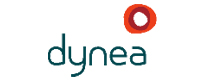 Referansekunder : Dynea : Bsafe Systems AS