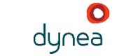 Referansekunder : Dynea : Bsafe Systems AS