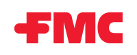 Referansekunder : FMC : Bsafe Systems AS
