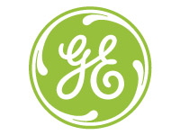 Referansekunder : GE : Bsafe Systems AS
