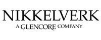 Referansekunder : Glencore Nikkelverk : Bsafe Systems AS