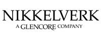 Referansekunder : Glencore Nikkelverk : Bsafe Systems AS