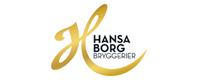 Referansekunder : Hansa : Bsafe Systems AS
