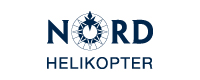 Referansekunder : Nord Helikopter : Bsafe Systems AS