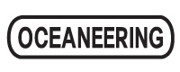 Referansekunder : Oceaneering : Bsafe Systems AS