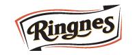 Referansekunder : Ringnes : Bsafe Systems AS