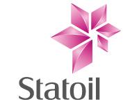 Referansekunder : Statoil : Bsafe Systems AS