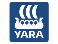 Referansekunder : Yara : Bsafe Systems AS