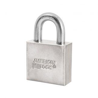 Hengelås Masterlock A50 : Bsafe Systems AS