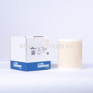 Vinylfolie CPM beige CPM10 : Bsafe Systems AS