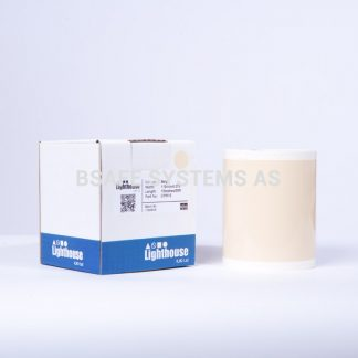Vinylfolie CPM beige CPM10 : Bsafe Systems AS