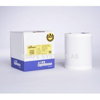 Polyimide CPM-100 spesialfolie CPMS96 : Bsafe Systems AS