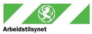 Arbeidstilsynets logo : Bsafe Systems AS