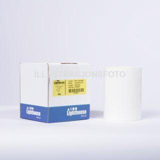Polycarbon Laminat CPM-100 spesialfolie CPMS95 : Bsafe Systems AS