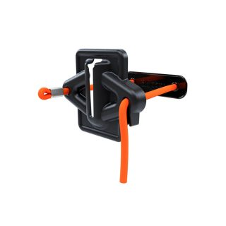 Skipper XS magnetisk holder : Cord 01 : Bsafe Systems AS