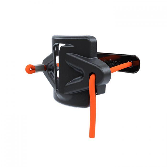 Skipper XS buet holder : Cord02 : Bsafe Systems AS