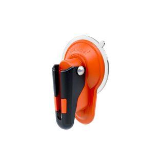 Skipper sugekopp holder : Pad01 : Bsafe Systems AS