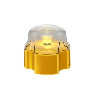 Skipper lykt : Light01 : Bsafe Systems AS