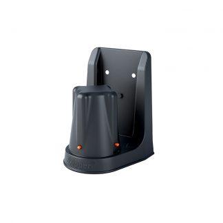 Skipper magnetfeste : M/support01 : Bsafe Systems AS
